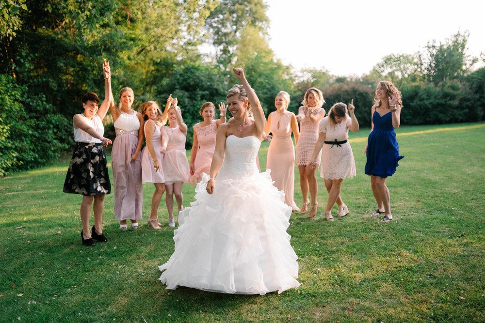 c-photographe-videaste-mariage-bruxelles-leleu-62.jpg