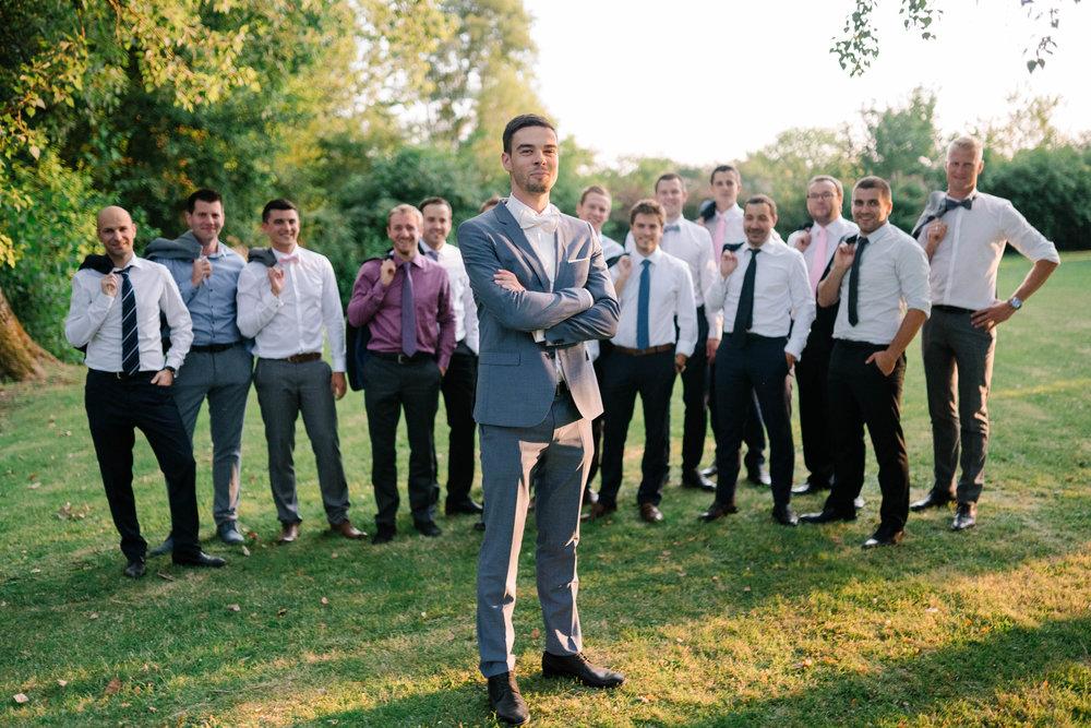 c-photographe-videaste-mariage-bruxelles-leleu-64.jpg