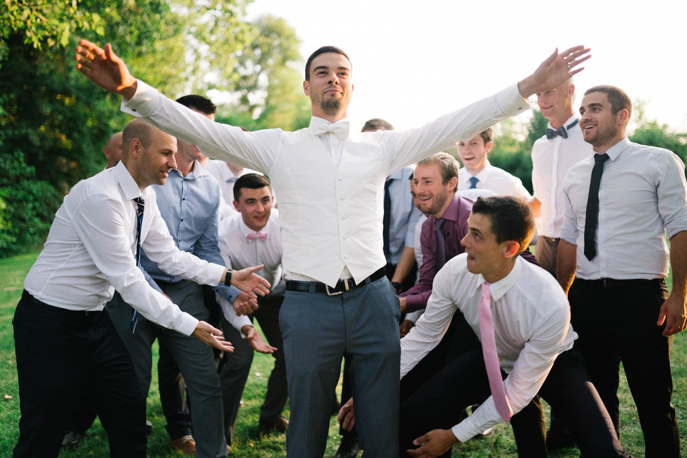 c-photographe-videaste-mariage-bruxelles-leleu-67.jpg