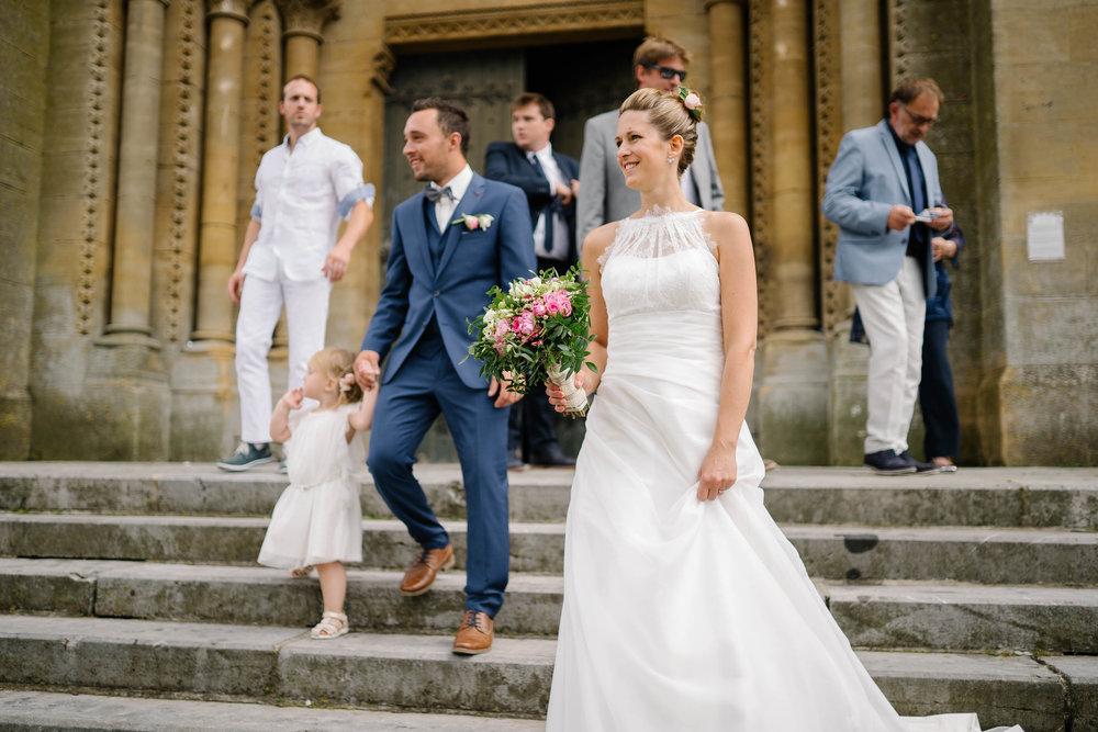 v-photographe-videaste-mariage-bruxelles-leleu-60.jpg