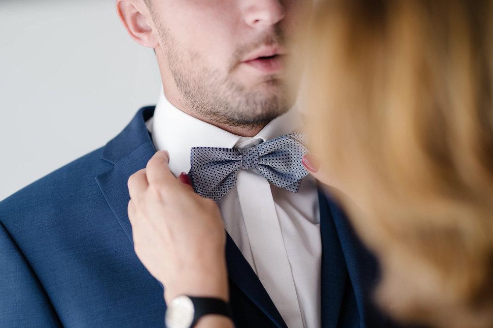v-photographe-videaste-mariage-bruxelles-leleu-3.jpg