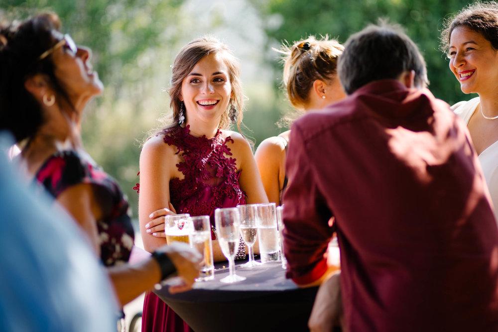 mt-photographe-videaste-bruxelles-mariage-leleu-50.jpg