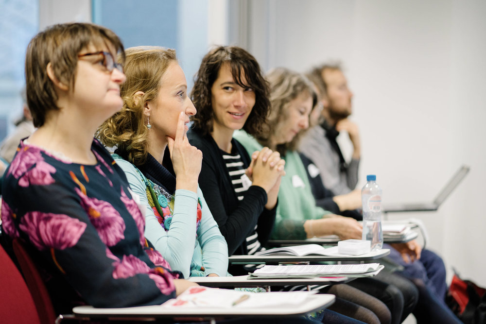 photographe-conference-bruxelles-corporate-8.jpg