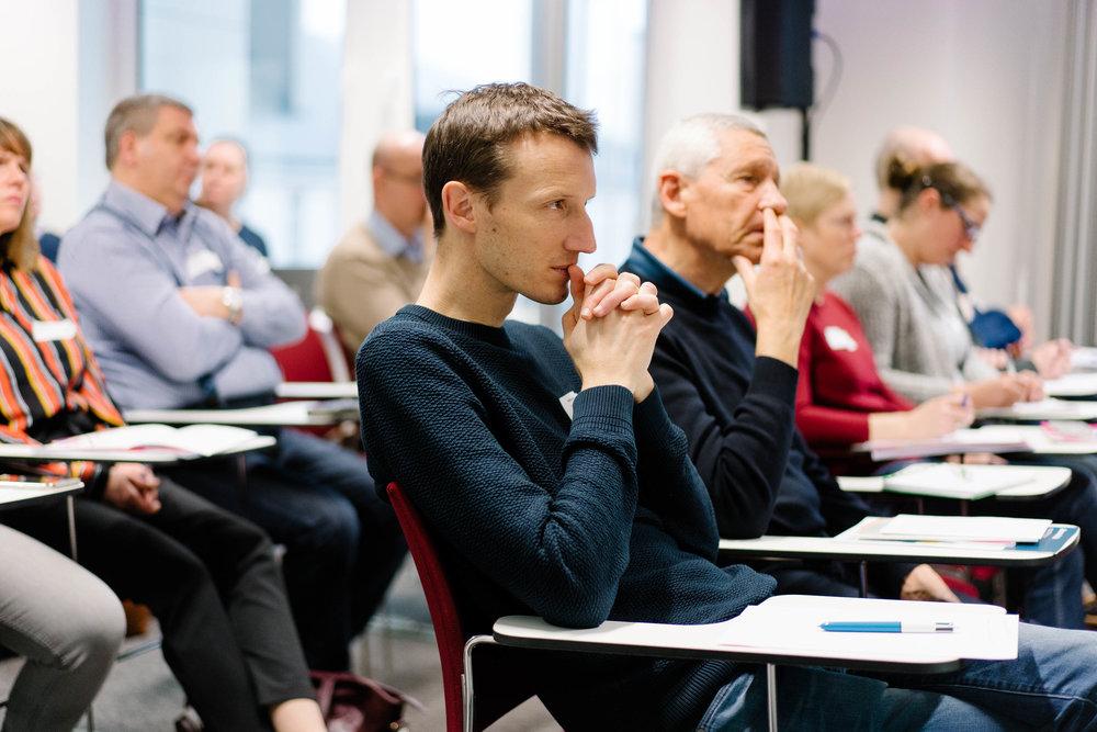 photographe-conference-bruxelles-corporate-15.jpg