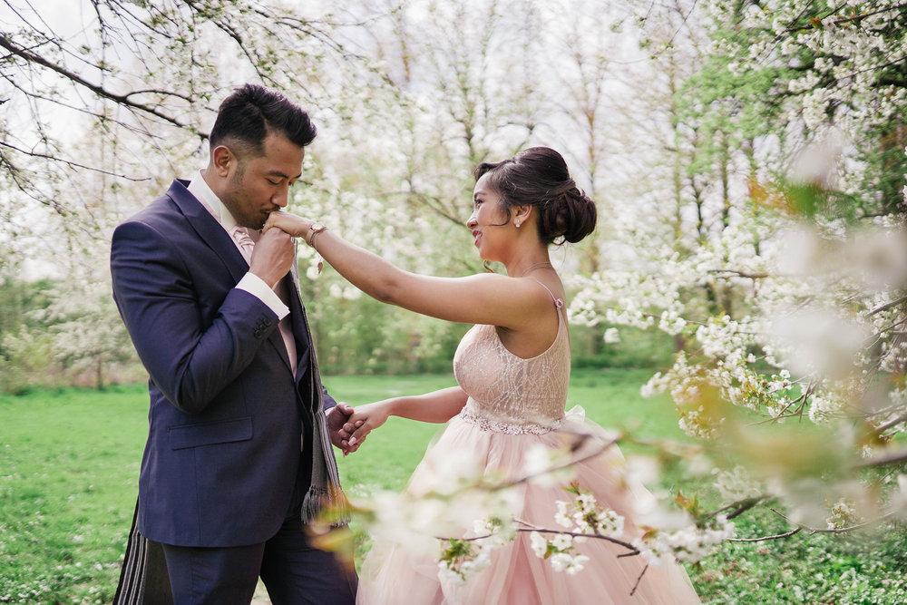 photographe-videaste-bruxelles-mariage-189.jpg