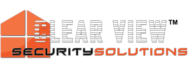 Clear View Security Solutions