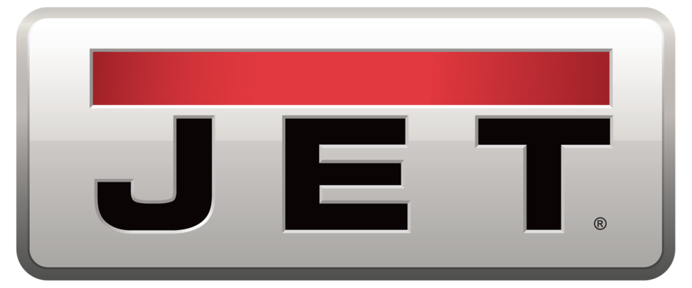 JET-Logo-HiRes.png