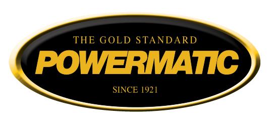 Powermatic-Logo-Web.jpg
