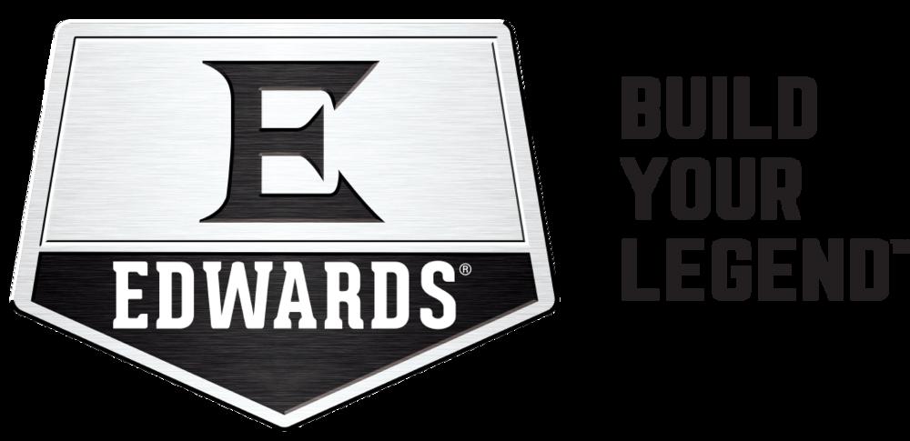 EDWARDS-Logo.png