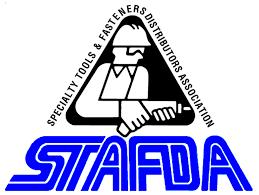 STAFDA logo.png