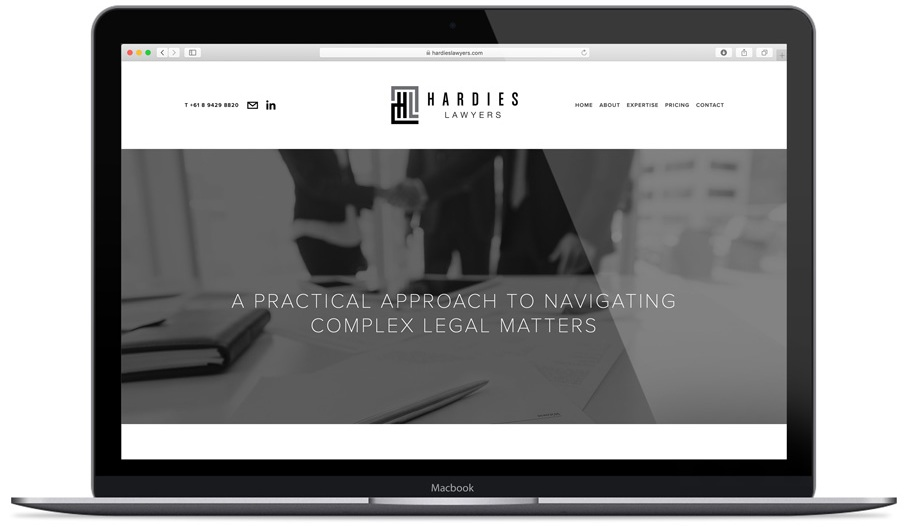 Barrels_Marketing_Outsource_Marketing_Communications_Content_Writing_Hardies_Lawyers_Feature.jpg