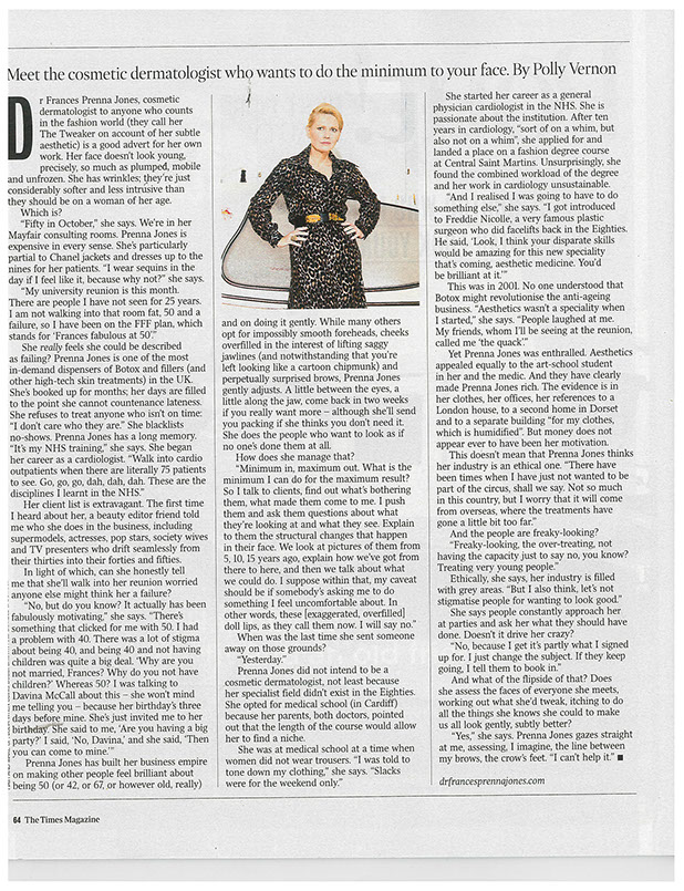 the times magazine, 16th september (profile) _2x.jpg