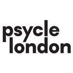 Psycle London