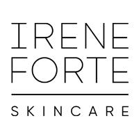 Hunter_Grace_Irene_Forte_Skincare.jpg