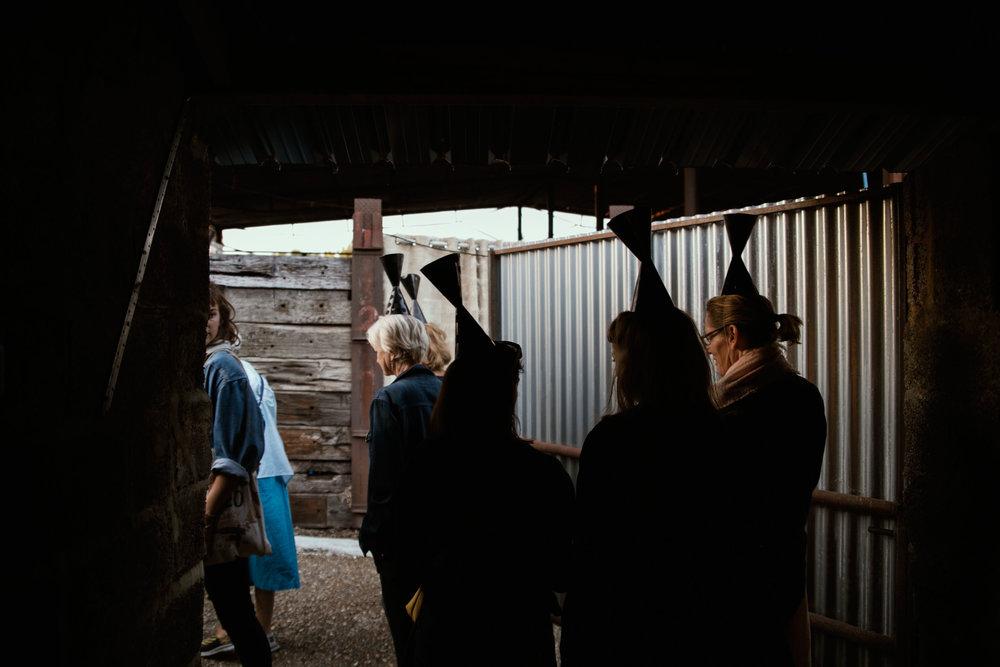 20170702_LRC_Dairy_Farm_0593-1.jpg