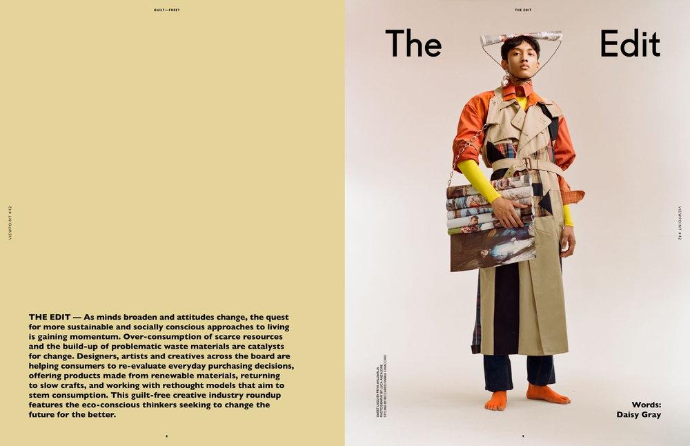Viewpoint Magazine feature 1.jpg