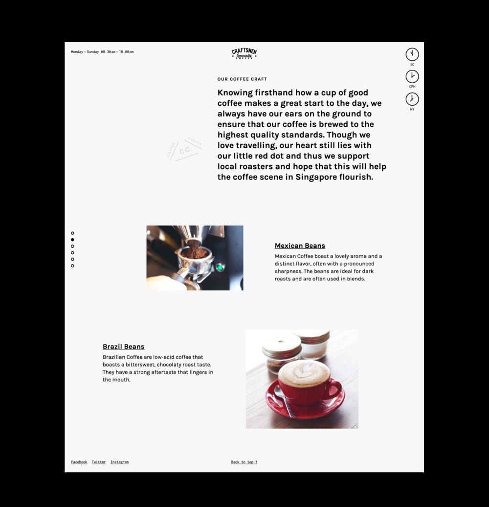 coffeecraft.png