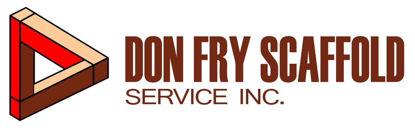 Don Fry Scaffold Service Inc.