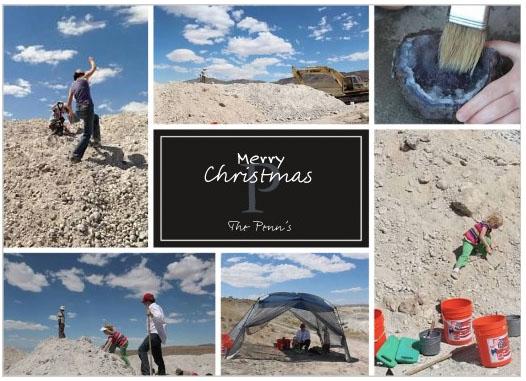 geode+christmas+card.jpg