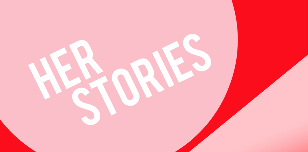 Her Stories Banner.png