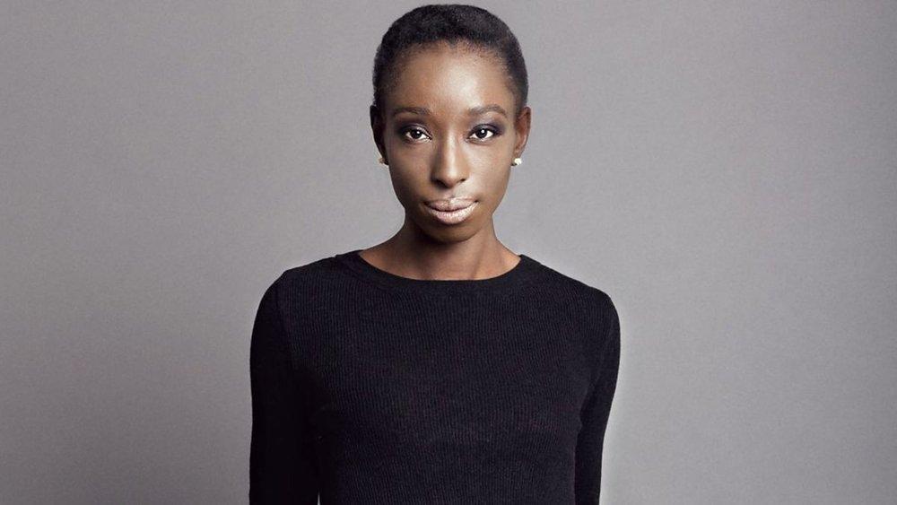 Eunice Olumide.jpg