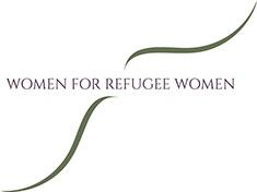 Women for Refugee Women Logo.jpg
