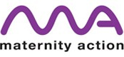 maternity-action-logo.jpg