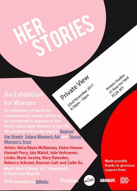 Her-Stories-Invite.jpg