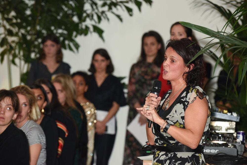 Womens Art For Charity NJS 23112017-0267.jpg