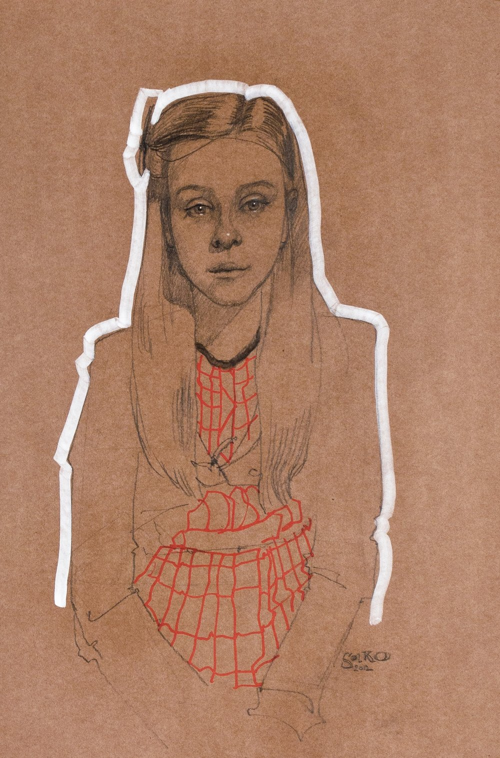 Portret-4.jpg