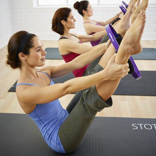 stott-pilates-fitness-circle-pro.jpg