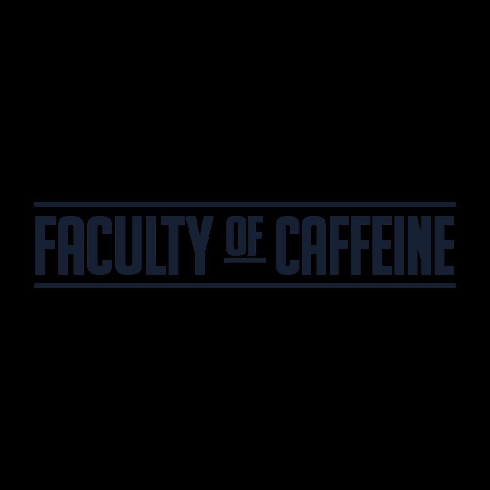 Logo_FOC.png