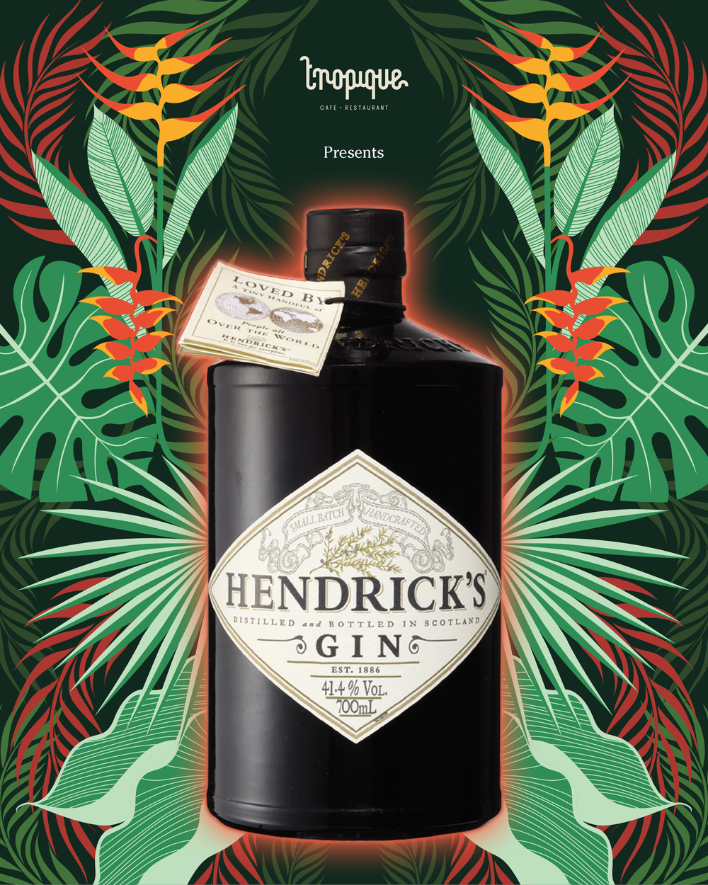 Hendricks-Gin_Tropique=Cafe-and-Restaurant.png