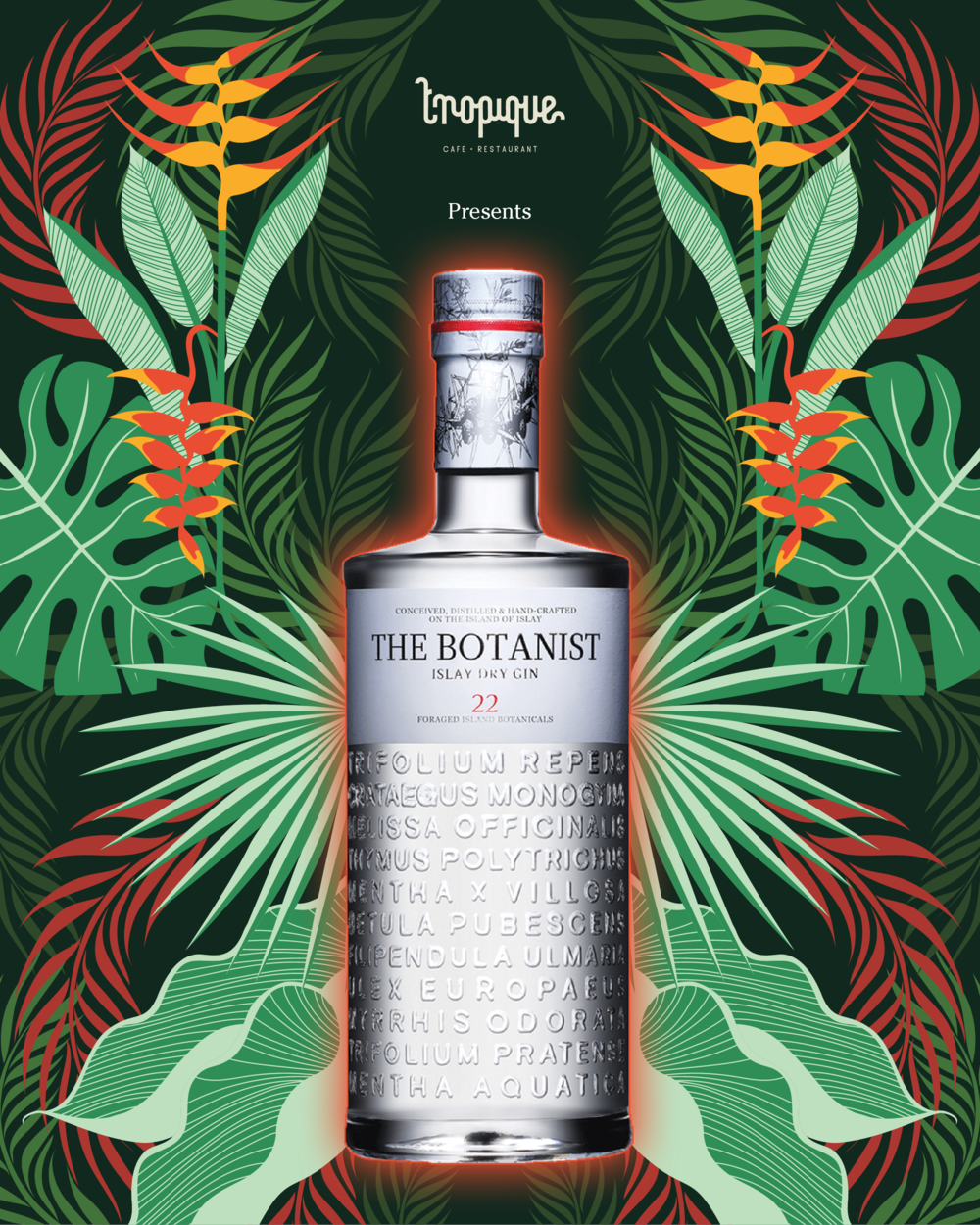 Botanist=Gin_Tropique=Cafe-and-Restaurant.png