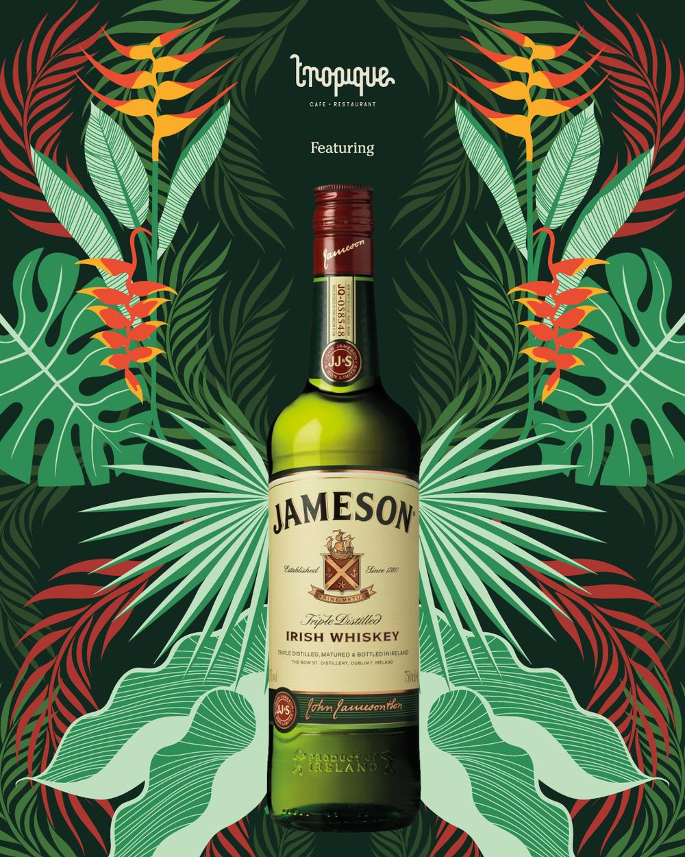 Tropique-cafe-and-restaurant_Jameson-Irish-whiskey_edit.png