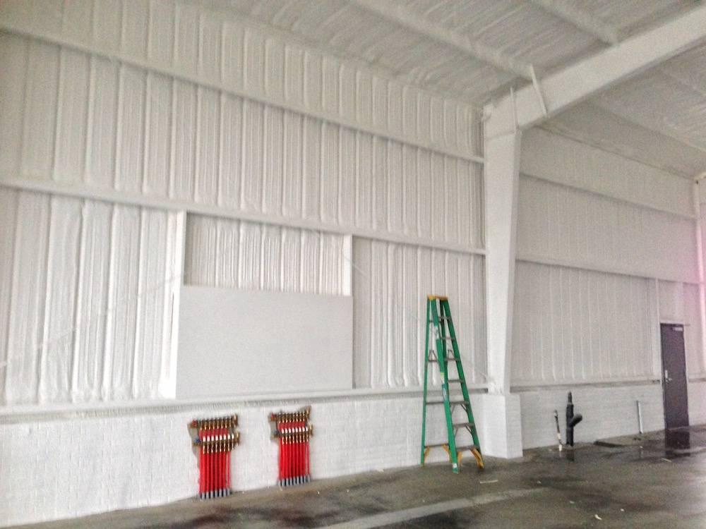 commercial spray foam.jpg