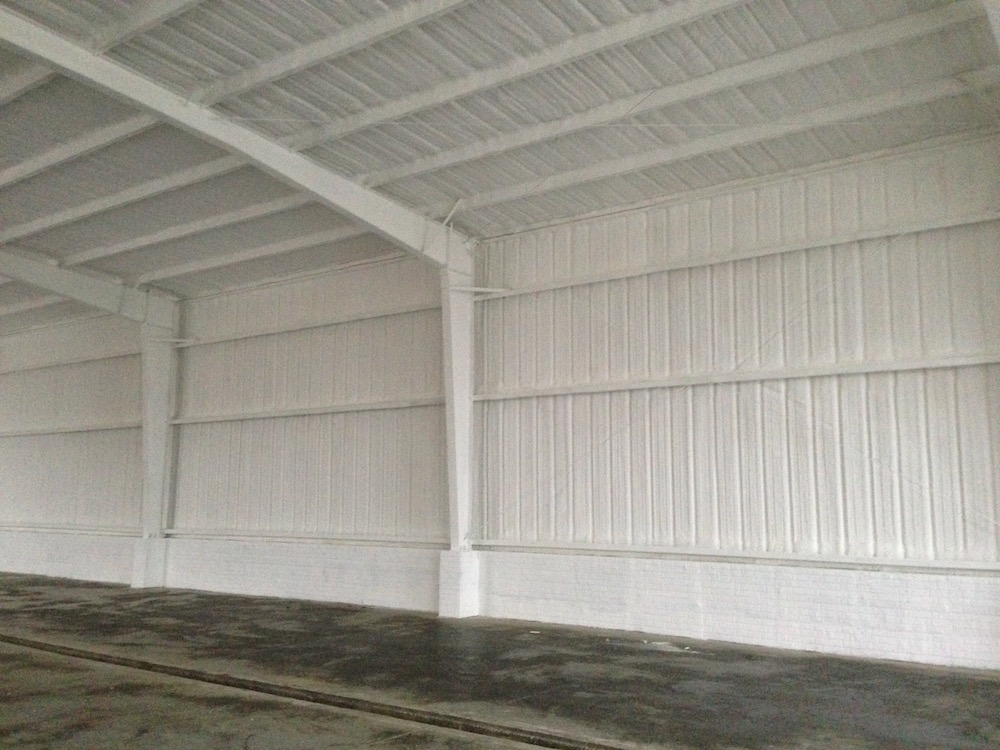 insulation for steel buildings.jpg