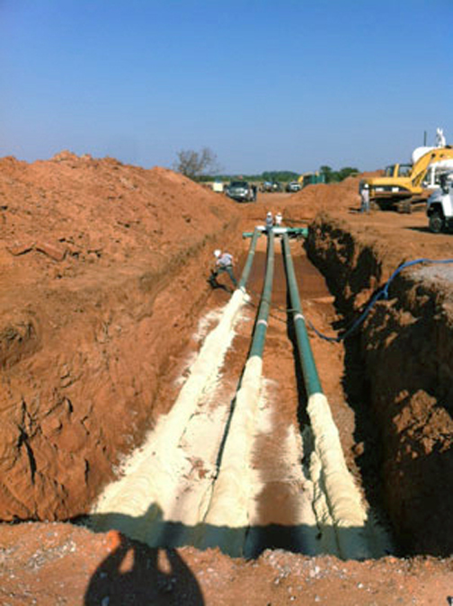 Rock Guard - Oil & Gas Pipeline.jpg