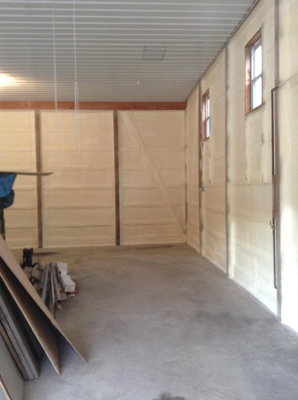 Closed Cell - Pole Barn 3.jpg