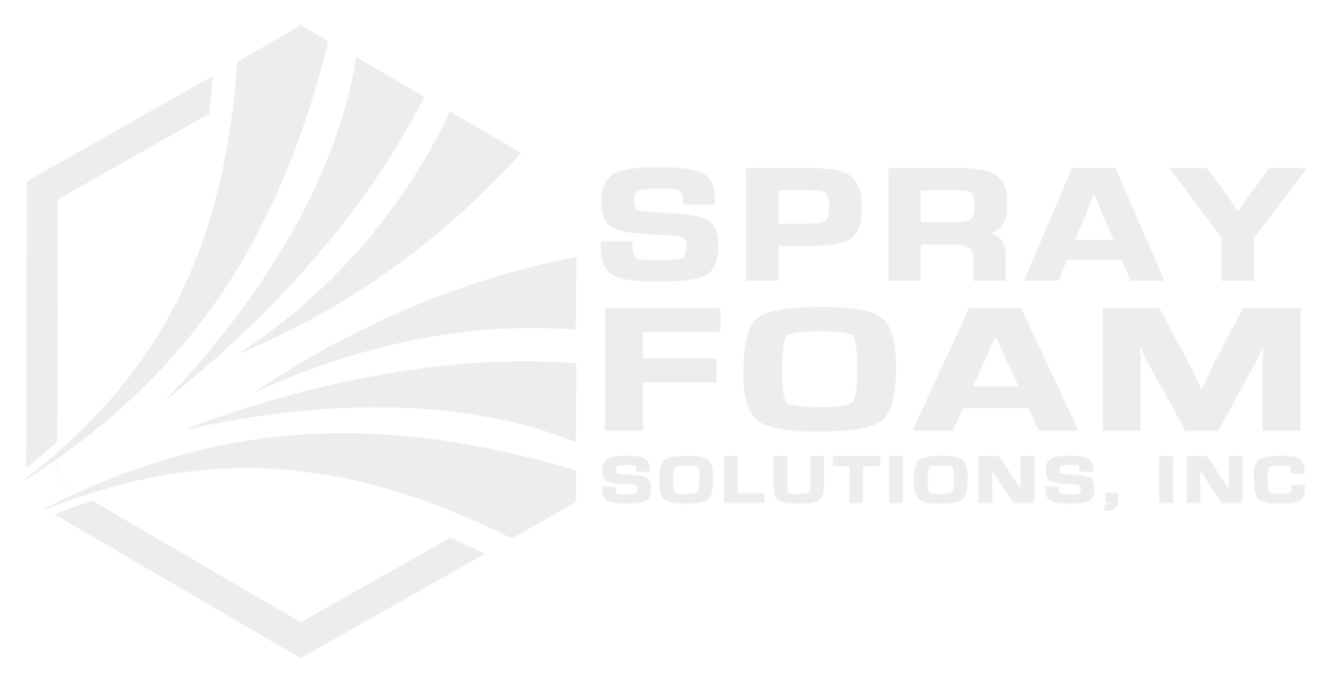 Spray Foam Solutions INC.