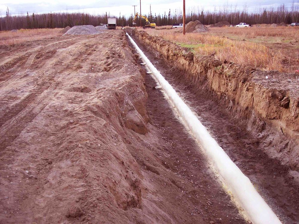 Rock Guard-2 - Oil & Gas Pipeline.jpg