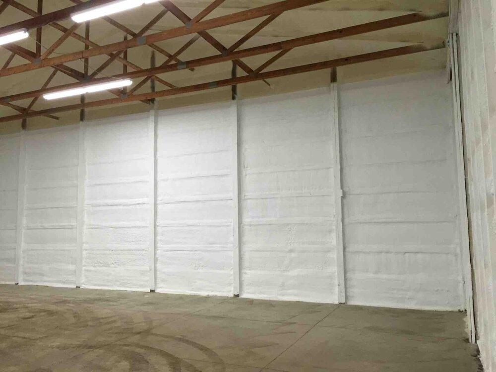 Closed Cell - Shop Walls 3.jpg