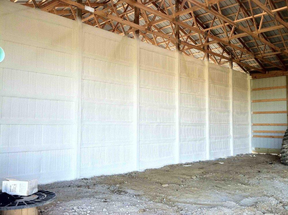 Closed Cell - Pole Barn.jpg
