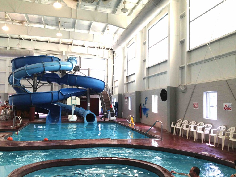 Massillon Rec Center Natatorium Before Image 2.jpg