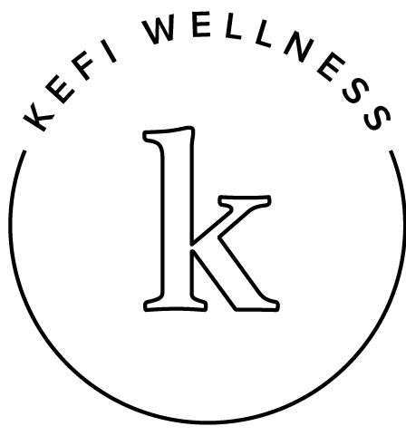 Kefi Wellness