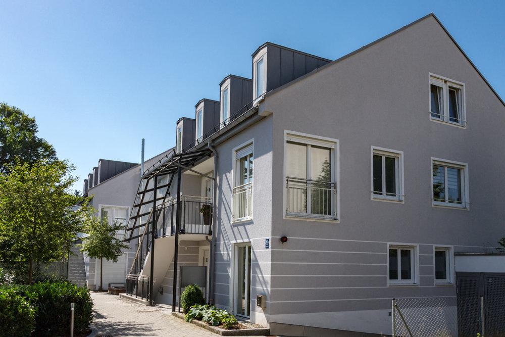 Architekten-Ingenieure-Baufachleute-Projekt-Wohnanlage-09.jpg