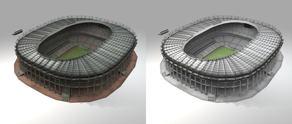Estadio--Azteca.jpg