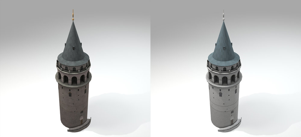 Galata-Tower.jpg