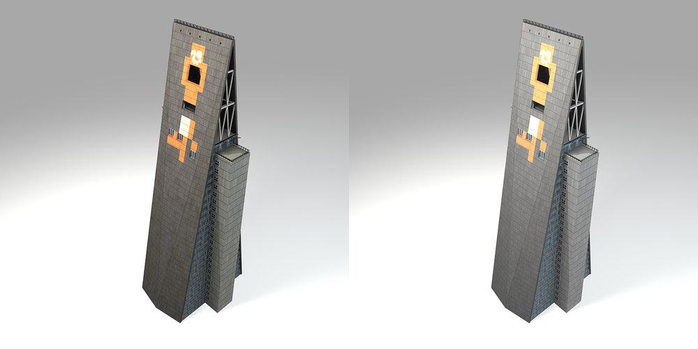 Torre-Insignia.jpg