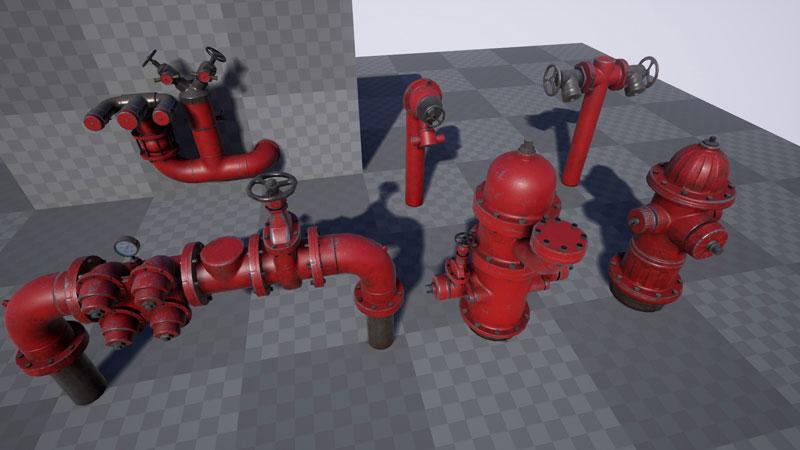 Store_hydrant_Screenshot_01.jpg
